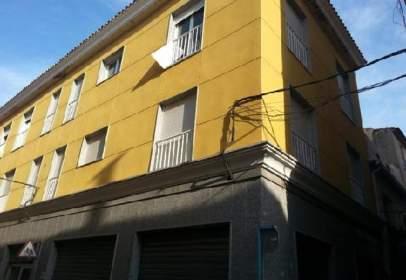 Local comercial en Carrer de Sirera y Dara, nº 12